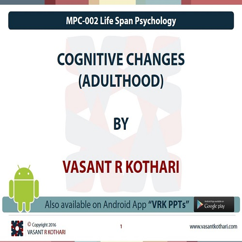 MPC-002-04-02CognitiveChanges
