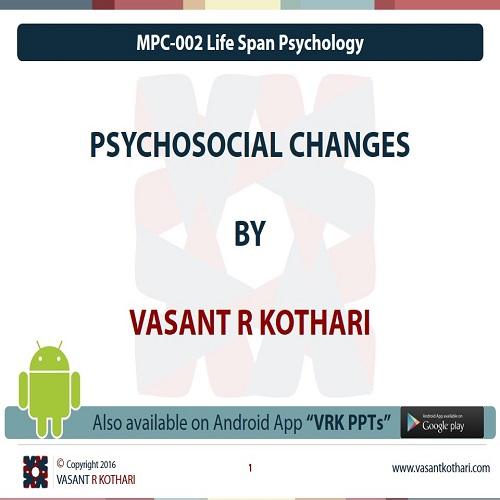 MPC-002-04-03PsychosocialChanges
