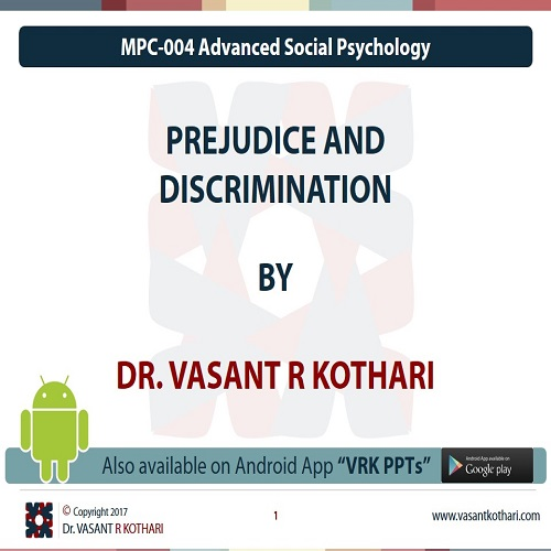 MPC-004-03-03PrejudiceAndDiscrimination