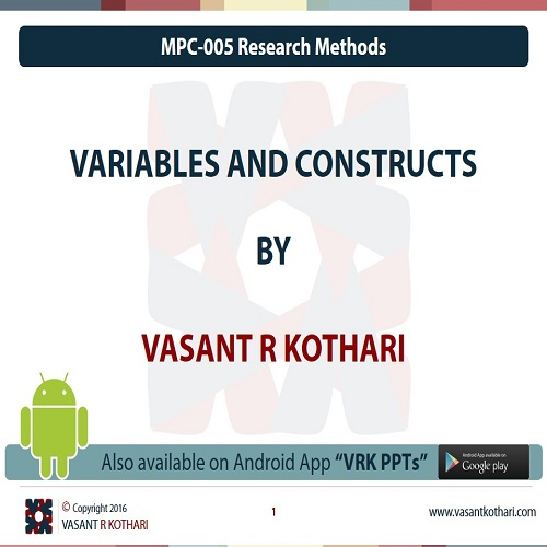 MPC-005-01-03VariablesAndConstructs