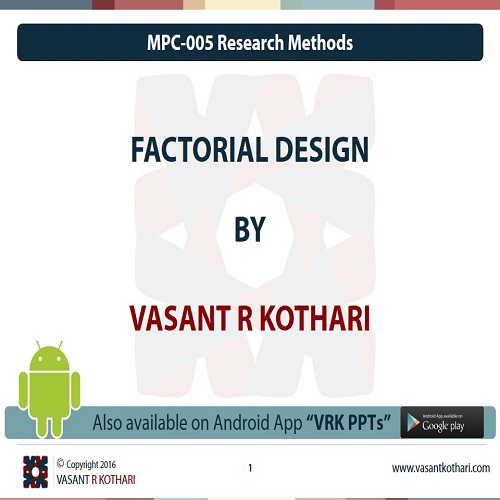 MPC-005-03-02FactorialDesign