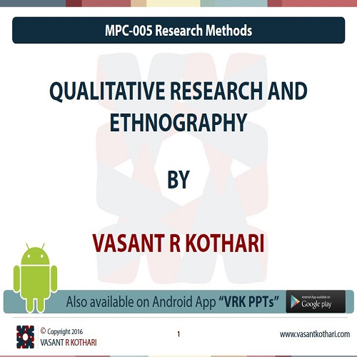 MPC-005-04-01QualitativeResearchandEthnography