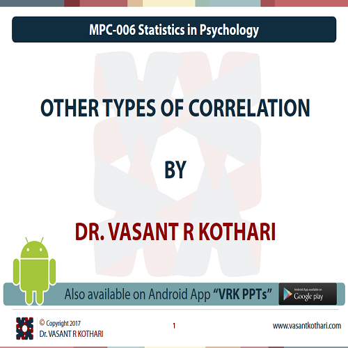 MPC-006-02-02TYPESOFCORRELATION