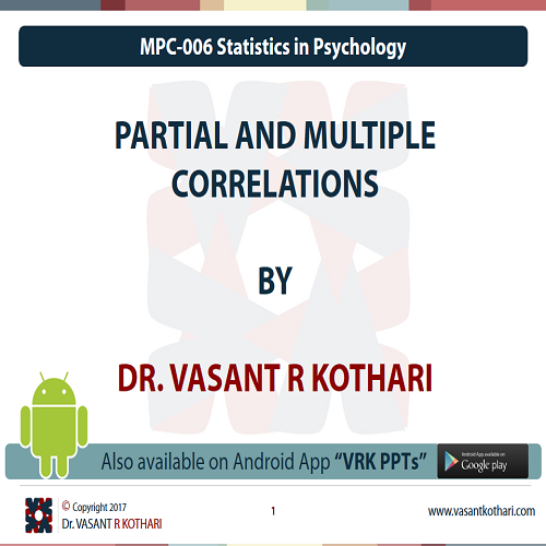 MPC-006-02-03PARTIALANDMULTIPLECorrelation