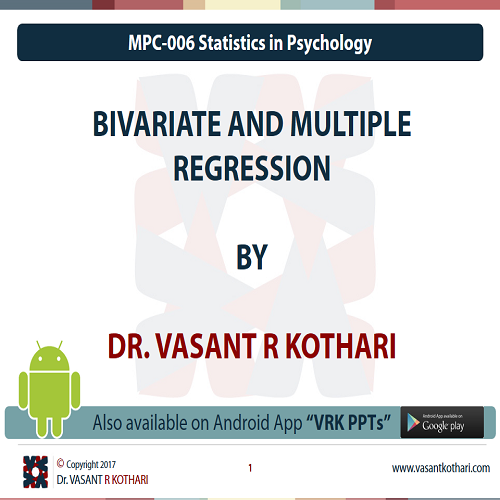 MPC-006-02-04BIVARIATEANDMULTIPLERegression