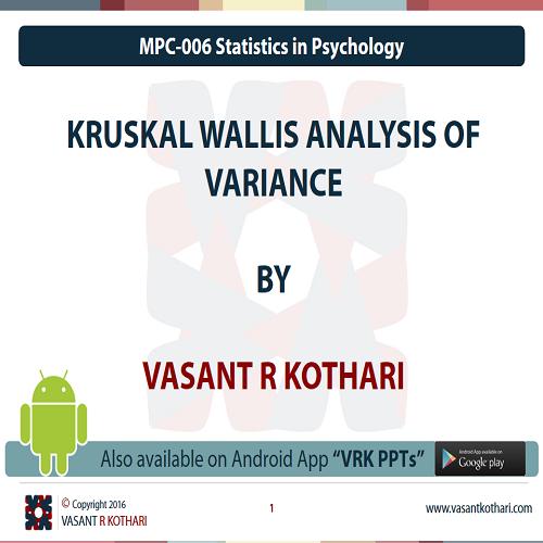 MPC-006-04-03KRUSKALWALLISANALYSISOFVariance