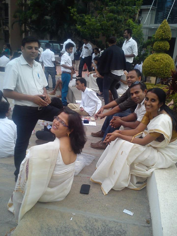 NIFT Bengaluru Convocation.jpg