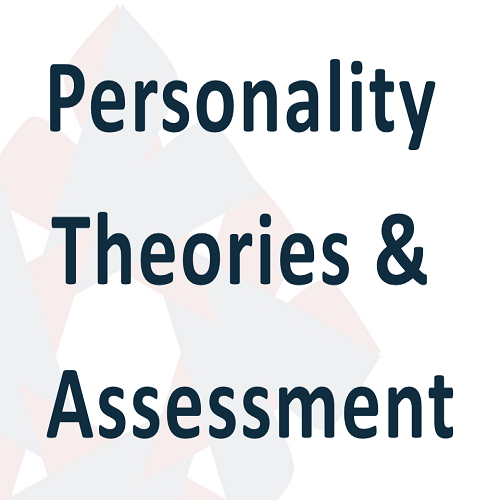 03 Personality Theories and Assessment