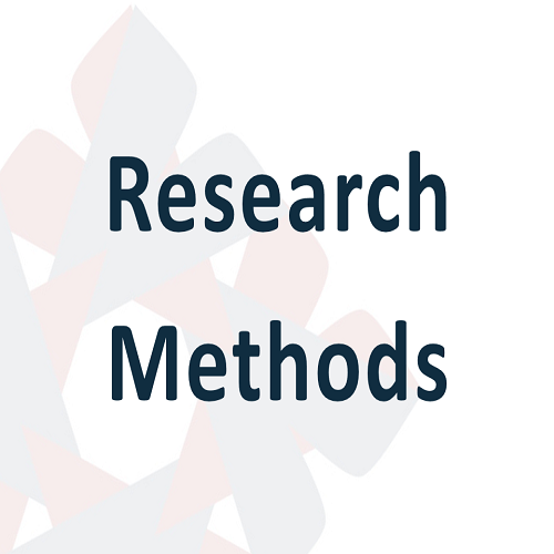 05 Research Methods
