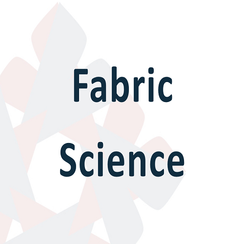 01 Fabric Science
